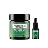 Antipodes 奇亚籽奇异果籽眼霜 30毫升