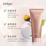 【澳洲直邮】Jurlique茱莉蔻 新臻萃活颜泡沫洁面乳 Nutri-Define supreme Cleaning foam 100 ml