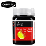Comvita Manuka Honey Blend 康维他柠檬蜂蜜混合500g