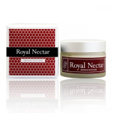 Royal Nectar皇家 蜂毒面膜 50ml