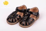 【365bet888_365bet安全码_365bet返还几个点仓仓】WOOLLY KIDS AMBER GLADIATOR SANDALS/琥珀款罗马鞋(WK085,WK086,WK087)