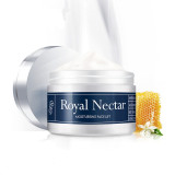 【澳洲仓】Royal Nectar新西兰皇家花蜜蜂毒面霜保湿 50ml