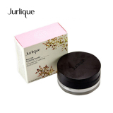 Jurlique茱莉蔻 玫瑰蚕丝蜜粉粉饼 Rose Silk Finishing Powder 10g