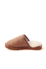 【澳洲仓】OZWEAR OB005 MEN'S SLIPPER