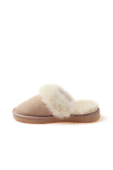 【澳洲仓】OZWEAR OB006 LADIES SLIPPER