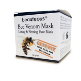 Beauteous bee venom mask 蜂毒面膜 100g